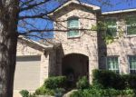 Foreclosed Home in OLD OX DR, Dallas, TX - 75241
