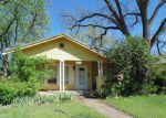 Foreclosed Home en JEANETTE ST, Abilene, TX - 79602