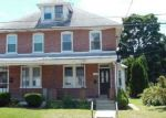 Foreclosed Home in BIRCH ST, Kennett Square, PA - 19348