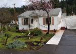 Foreclosed Home en COMMERCIAL ST, Oakridge, OR - 97463