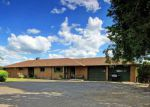 Ejecuciones Hipotecarias en Gresham, OR, 97080, Identificación: 6308740
