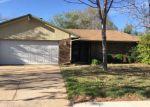 Foreclosed Home en NE 140TH ST, Edmond, OK - 73013