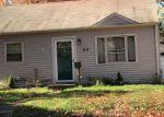 Foreclosed Home en AKERS AVE, Akron, OH - 44312