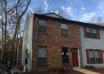 Foreclosed Home en ORCHARD RD, Egg Harbor Township, NJ - 08234