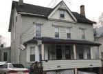 Foreclosed Home en LINCOLN PL, Orange, NJ - 07050