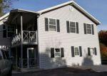 Foreclosed Home en POND ST, Bridgeport, CT - 06606