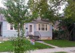 Foreclosed Home en S 2ND ST, Vineland, NJ - 08360