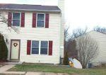 Foreclosed Home en JENNIFER WAY, Sykesville, MD - 21784