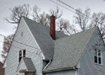 Foreclosed Home en LOCUST AVE, Pennsville, NJ - 08070