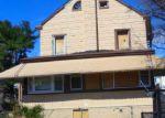 Foreclosed Home en WAINWRIGHT AVE, Trenton, NJ - 08618