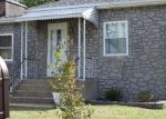 Foreclosed Home in HOLDINGHAUSEN DR, Crystal City, MO - 63019