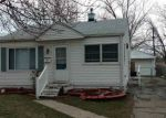Foreclosed Home en TOEPFER RD, Warren, MI - 48089