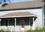 Foreclosed Home en S WOODBRIDGE ST, Saginaw, MI - 48602