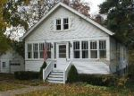Foreclosed Home en STATE ST, Saint Charles, IL - 60174