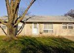 Foreclosed Home en FARRAGUT AVE, Romeoville, IL - 60446