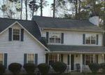 Foreclosed Home en MARGARET LN, Jonesboro, GA - 30238