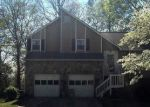 Foreclosed Home en DOGWOOD PL, Decatur, GA - 30034