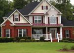 Foreclosed Home en BENTONVILLE LN, Douglasville, GA - 30134