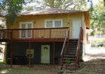 Foreclosed Home en LUCILE AVE SW, Atlanta, GA - 30310