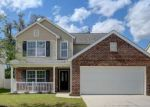Foreclosed Home en GLENWOOD CT, Pooler, GA - 31322