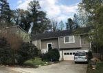 Foreclosed Home en ERIC CIR, Lawrenceville, GA - 30043