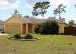 Foreclosed Home en HAYWARD AVE, Deltona, FL - 32738