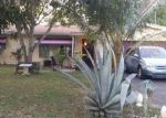 Foreclosed Home en NW 45TH AVE, Fort Lauderdale, FL - 33317