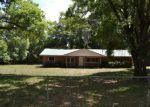 Foreclosed Home en CHERRY RD, Lakeland, FL - 33810