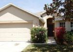 Foreclosed Home en SMOKEY HILL AVE, Ruskin, FL - 33570
