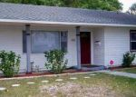 Foreclosed Home en 7TH AVE W, Bradenton, FL - 34205