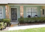 Foreclosed Home en TAPESTRY CIR, Spring Hill, FL - 34606