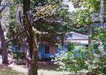 Foreclosed Home en HUDSON AVE, Hudson, FL - 34667