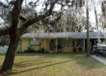 Foreclosed Home en HEATHER LN, Sebastian, FL - 32976