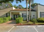 Foreclosed Home en LONGFELLOW CIR, Sarasota, FL - 34243