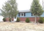 Foreclosed Home en BRIDGEWOOD LN, Colorado Springs, CO - 80910