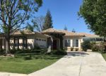 Foreclosed Home en VALERIO CT, Bakersfield, CA - 93312