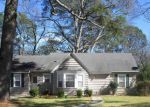 Foreclosed Home en VAN ST, Warren, AR - 71671