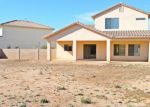 Foreclosed Home en JEMEZ CT, Sierra Vista, AZ - 85635