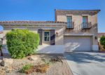 Foreclosed Home en E AZALEA DR, Chandler, AZ - 85286