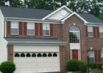Foreclosed Home in WHEATFIELD RD, Woodbridge, VA - 22193