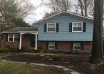 Foreclosed Home in UNICORN LN, Richmond, VA - 23235