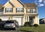 Foreclosed Home in SPRINGFIELD CIR, Middletown, DE - 19709