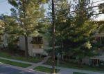 Ejecuciones Hipotecarias en Silver Spring, MD, 20901, Identificación: 6309049