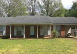 Foreclosed Home in CHERRY RD, Memphis, TN - 38118