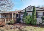 Foreclosed Home en NEWARK AVE, Egg Harbor Township, NJ - 08234