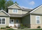 Foreclosed Home en LONDON LN, Valparaiso, IN - 46383