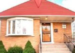 Foreclosed Home in WESLEY AVE, Berwyn, IL - 60402