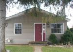 Foreclosed Home in MAJOR AVE, Burbank, IL - 60459