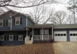 Foreclosed Home en IRON GATE LN, Jonesboro, GA - 30238