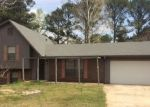 Foreclosed Home en FLAT ROCK RD, Stockbridge, GA - 30281